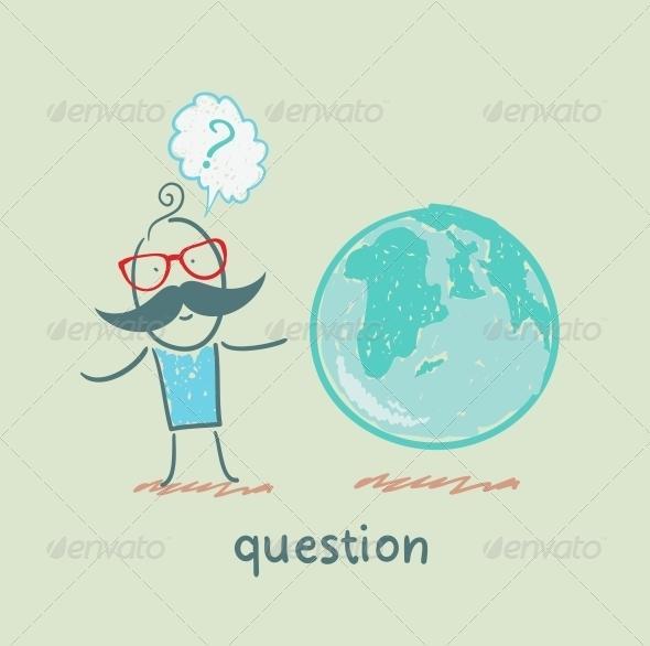 GraphicRiver Question 5642550