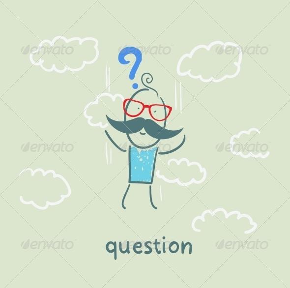 GraphicRiver Question 5642555