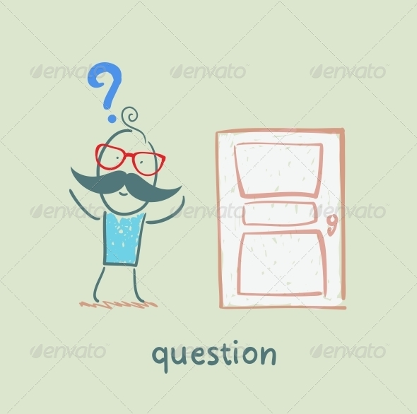GraphicRiver Question 5642560