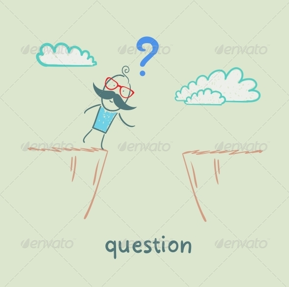 GraphicRiver Question 5642588