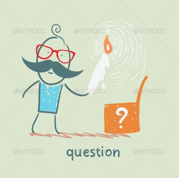 GraphicRiver Question 5642596