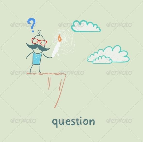 GraphicRiver Question 5642597