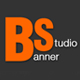 BannerStudio