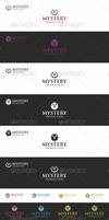 01_mystery%20-%20m%20logo%20branding.__thumbnail