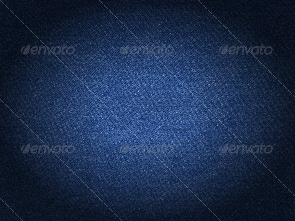 GraphicRiver Denim Fabric 5644663