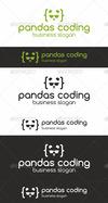 01_pandas%20coding%20programmer%20logo.__thumbnail