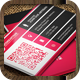 Intense Artisan Creative Business Card Vol-38 - GraphicRiver Item for Sale