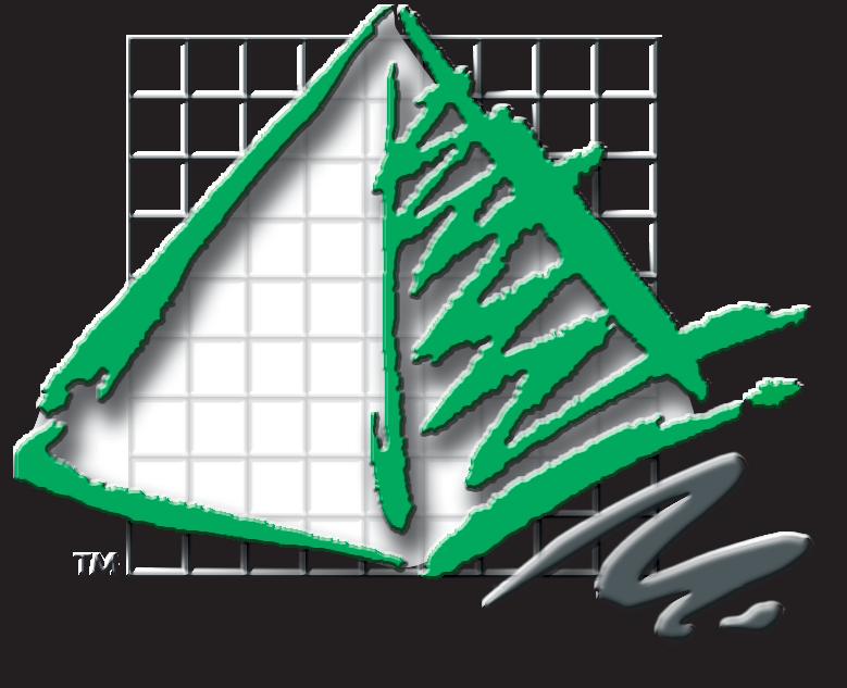 Logo Strings