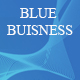 Blue Business