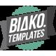 Biako