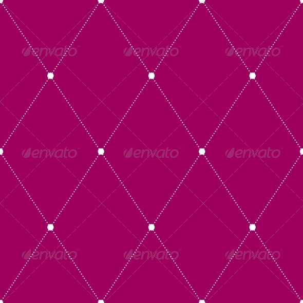GraphicRiver Vector Abstract Seamless Pattern Background 5649709