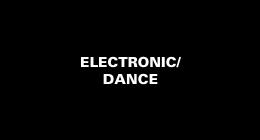Electronic/Dance