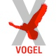 Vogel%20x%20icon