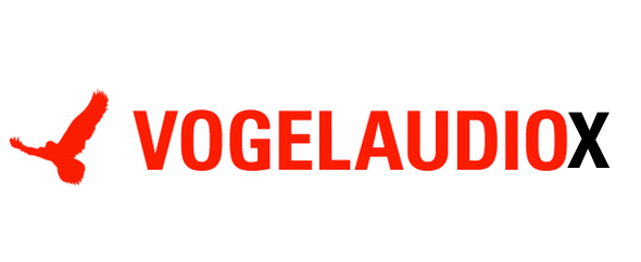 Vogel%20audio%20x%20banner