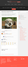 03_grid_spot_single_page.__thumbnail