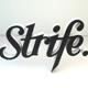 Strife-icon