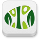 Naturehood - Logo Template - GraphicRiver Item for Sale