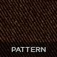 10 Tileable Textile-3 Textures/Patterns - GraphicRiver Item for Sale