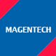 magentech's WordPress Themes