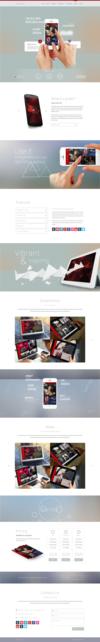 02-homepage.__thumbnail
