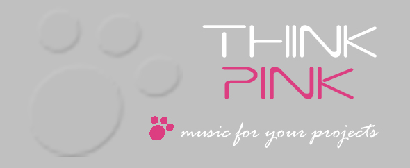 ThinkPinkMusic