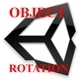 Object Rotation Script - ActiveDen Item for Sale