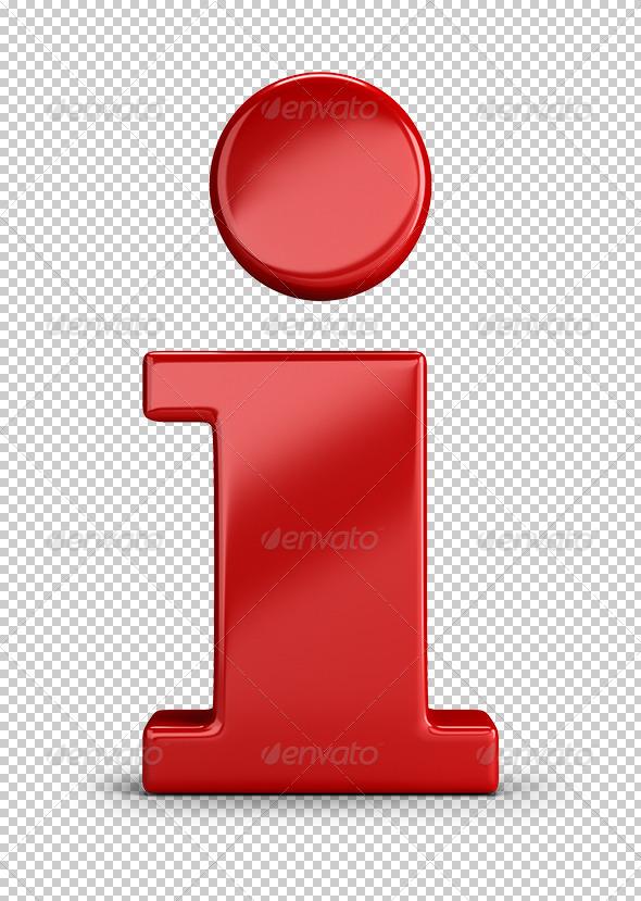 GraphicRiver Info icon 5655662