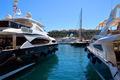 Yacht Harbor - Monaco - PhotoDune Item for Sale