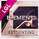 Elements - VideoHive Item for Sale