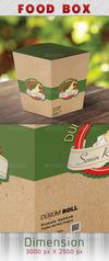 Food-box1.__thumbnail