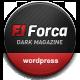 http://2.s3.envato.com/files/67383936/icon-wordpress.png