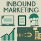 Inbound Marketing Video Explainer - VideoHive Item for Sale