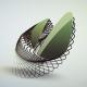 Dubstep Spiral Logo - VideoHive Item for Sale