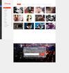 13_st_creaty_portfolio_4column.__thumbnail