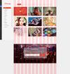 14_st_creaty_portfolio_3columngrid.__thumbnail
