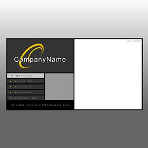 SR-FlashSite1 - ActiveDen Item for Sale