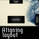 Aligning & resizing layout [as3] - ActiveDen Item for Sale