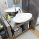 Interior design / Bathroom