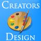 CreatorsDesign