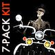 Strike Lightnings - Pack of 10 - 40