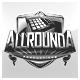 Allrounda