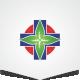 Nature Medical Logo - GraphicRiver Item for Sale