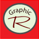 GraphicR