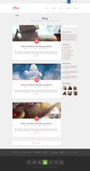 04_blog-with-right-sidebar.__thumbnail