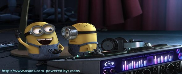 Rsz_minion-in-despicable-me-175(1)