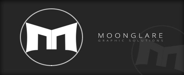 moonglar3
