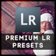 6 Premium Pro Presets - GraphicRiver Item for Sale