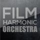 Filmharmonic