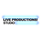 LiveProductions_Studio
