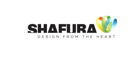 Shafura